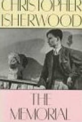 The Memorial - Portrait of a Family ebook by Christopher Isherwood