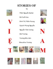 Stories of Vietnam ebook by Truong Buu Lam