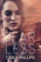 Fearless ebook by Carly Phillips