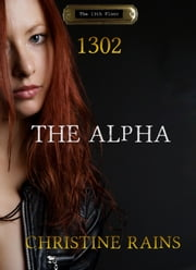 The Alpha ebook by Christine Rains