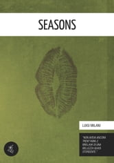 Seasons ebook by Luigi Milani