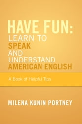 I can speak english i learn it from a book