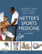 Netter's Sports Medicine ebook by Kobo.Web.Store.Products.Fields.ContributorFieldViewModel