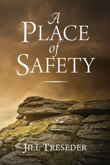 Place of Safety ebook by Jill Treseder