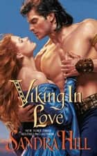 Viking in Love ebook by Sandra Hill