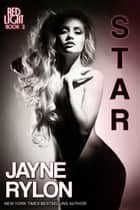 Star ebook by Jayne Rylon