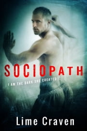 Sociopath ebook by Lime Craven