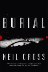 Burial ebook by Neil Cross