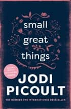 Small Great Things ebook by