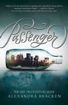 Passenger ebook by Alexandra Bracken