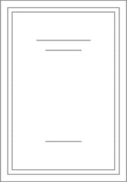 Contemplations on the Ten Commandments Vol. 1 - The First Four Commandments ebook by H.H. Pope Shenouda III