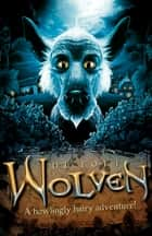 Wolven ebook by Di Toft