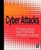 Cyber Attacks ebook by Edward Amoroso