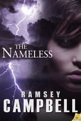 The Nameless ebook by Ramsey Campbell