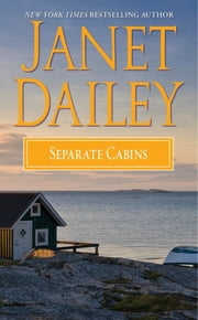 Separate Cabins ebook by Janet Dailey
