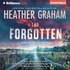 Forgotten, The audiobook by Heather Graham