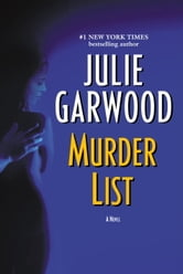 Murder List ebook by Julie Garwood