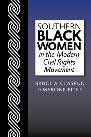 causual analysis the modern civil rights movement Get this from a library civil rights and the making of the modern american state [megan ming francis] -- did the civil rights movement impact the.
