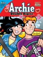 Archie Double Digest #227 ebook by Craig Boldman, George Gladir, Stan Goldberg,...