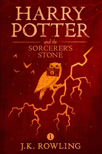 Image result for harry potter book one