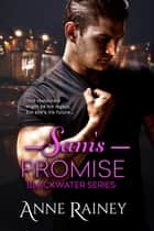 Sam's Promise ebook by Anne Rainey