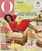 O, The Oprah Magazine - Revista
