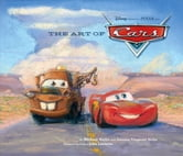 The Art of Cars ebook by Michael Wallis,Suzanne Fitzgerald Wallis