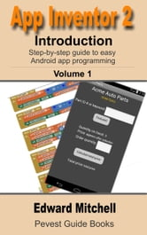 App Inventor 2: Introduction