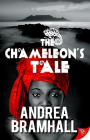 The Chameleon's Tale ebook by Andrea Bramhall