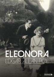 Eleonora ebook by Edgar Allan Poe