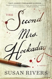 The Second Mrs. Hockaday - A Novel ebook by Kobo.Web.Store.Products.Fields.ContributorFieldViewModel