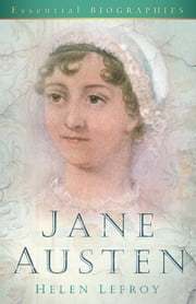 Jane Austen ebook by Helen Lefroy