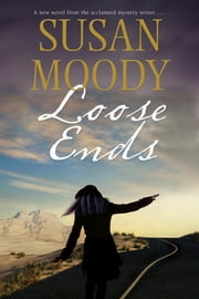 Loose Ends ebook by Susan Moody