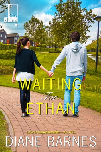 Waiting For Ethan ebook by Diane Barnes