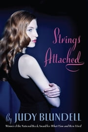 Strings Attached ebook by Judy Blundell