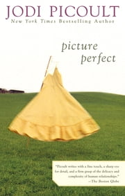 Picture Perfect ebook by Jodi Picoult