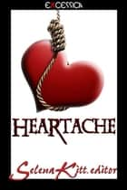 Heartache ebook by