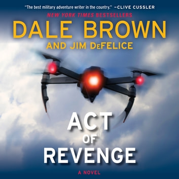 the act of revenge Generally, however, it involves a decision to let go of resentment and thoughts of revenge the act that hurt or offended you might always be with you, but forgiveness can lessen its grip on you and help free you from the control of the person who harmed you.