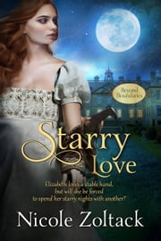 Starry Love ebook by Nicole Zoltack