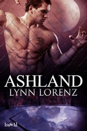 Ashland ebook by Lynn Lorenz