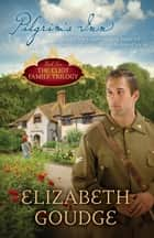 Pilgrim's Inn ebook by Elizabeth Goudge