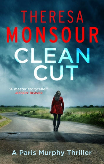 Clean Cut ebook by Theresa Monsour