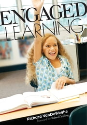 Engaged Learning ebook by