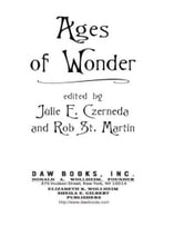 Ages of Wonder ebook by