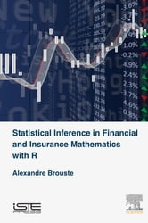 Statistical Inference Book