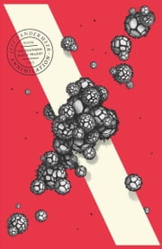 Annihilation (The Southern Reach Trilogy, Book 1) ebook by Jeff VanderMeer