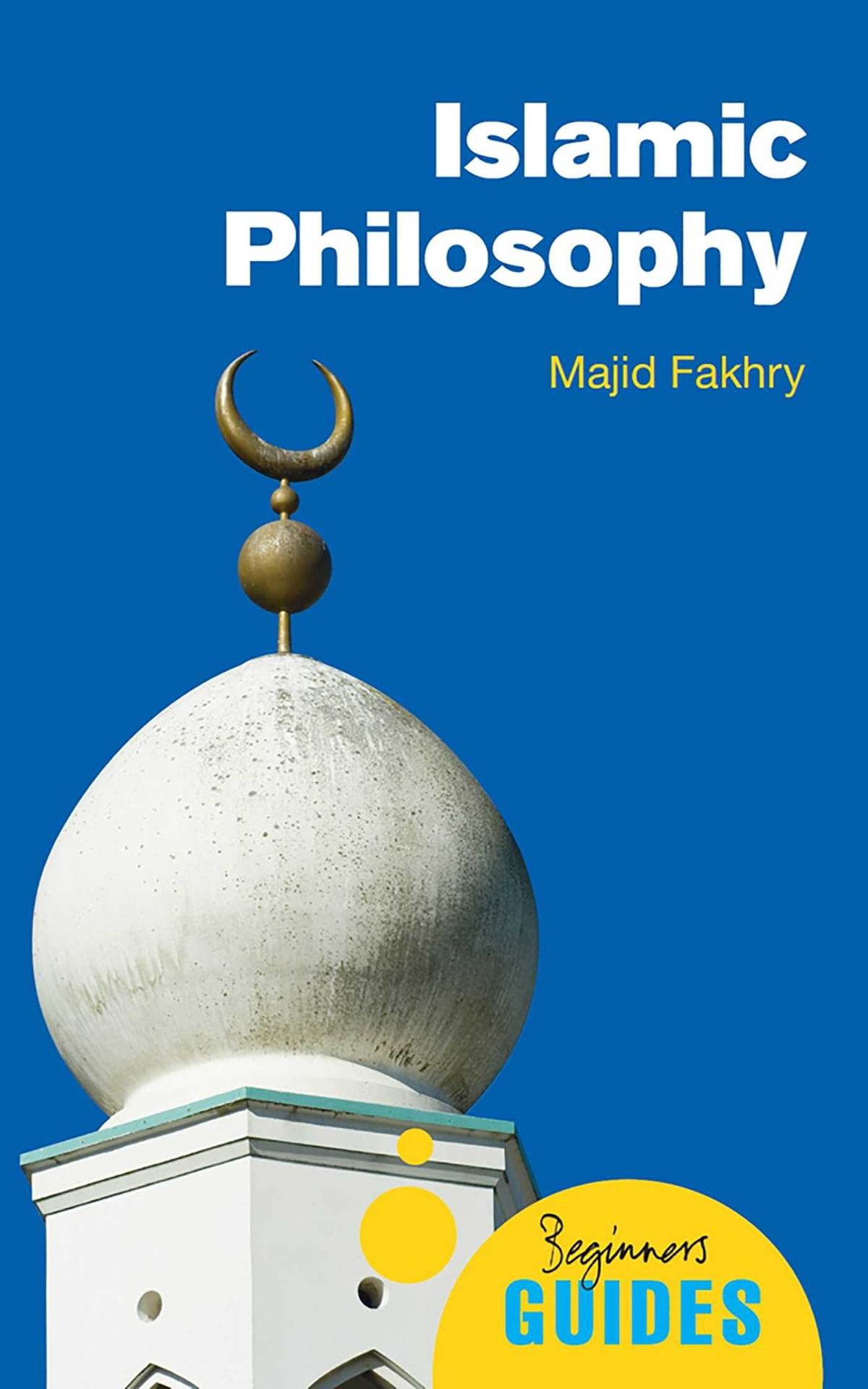 a history of islamic philosophy majid fakhry pdf free download