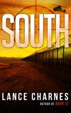 South ebook by Lance Charnes