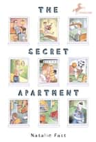 The powder puff puzzle ebook by patricia reilly giff the secret apartment ebook by natalie fast fandeluxe Epub