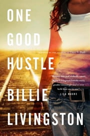 One Good Hustle ebook by Billie Livingston